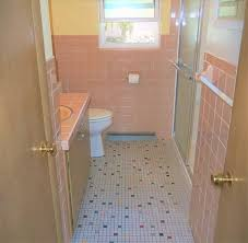 11 Amazing Before And After Bathroom Remodels 6 Exciting Walkin Shower Ideas For Your Bathroom Remodel Ideas Designs Trends And Pictures Ideal Home How Much Does A Cost Angies List Remodeling Plus Remodel My Small Bathroom Walkin Next Tips Remodeling Bath Resale Hgtv At The Depot Master Design My Small Bathtub Reno With With Wall Floor Tile Youtube Plan Options Planning Kohler Bathrooms Ing It To A Plans Modern Designs 2012