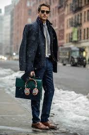 Clothing Men Casual Us Attire U Dress Code Explained Gentlemanus Trashness Fashion Blog Part Modern