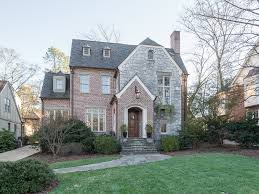 House Envy: This Peachtree Park Gem Was Designed By Celebrated ... Juanita Barnes Obituaries Dailyjournalcom Our People Hemenway Lakeside Home For Sale 32 Drive Buena Park Ca Youtube Affordable Solar Your Home Real Estate License Charles House Envy This Peachtree Gem Was Designed By Celebrated Hitechvideopro Laurel Perry Wellington Realty Full Service Brokerage Agent Roster Agents List Don