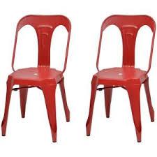 cdiscount chaise de cuisine chaise de cuisine achat vente chaise de cuisine pas