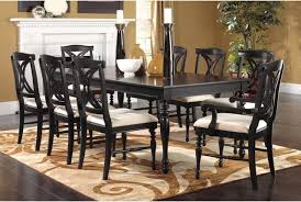 Discount Dining Room Chairs Table Set With Bench 8 Seater Amazing Exciting