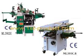 woodworking machinery manufacturers association custom house