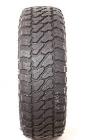 100 20 Inch Truck Tires Country Hunter MT 37X1350RLT Fury Offroad
