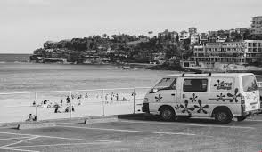 Budget Campervan & Motorhome Rentals - Hippie Drift Best 25 Moving Trucks Ideas On Pinterest Truck To Buy Vans Truck Rental Supplies Car Towing A Mattress Infographic Insider Superb 632ba210 F606 4f80 Bed1 9325f51d58 1000 To Neat Goodees And Van Hire Deals Avis Australia Vancouver Used Suv Dealership Budget Sales Rentals Trucks Just Four Wheels Group Brand Business Unit Logos U Haul Review Video How 14 Box Ford Reviews Visa