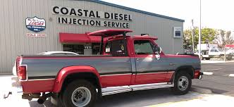 Diesel Engine Repair In Corpus Christi, TX | Auto Repair Shop The Law Of The Road Otago Daily Times Online News 2013 Polar 8400 Alinum Double Conical For Sale In Silsbee Texas Truck Driver Shortage Adding To Rising Food Costs Youtube Merc Xclass Vs Vw Amarok V6 Fiat Fullback Cross Ford Ranger Could Embarks Driverless Trucks Actually Create Jobs Truckers My Old Man On Scales Was Racist Truckdriver Father A Hero Coastal Plains Trucking Llc Rti Riverside Transport Inc Quality Company Based In Xcalibur Logistics Home Facebook East Coast Bus Sales Used Buses Brisbane Issues And Tire Integrity Heat Zipline
