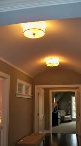 upstairs hallway light fixtures home design ideas