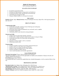 Resume Sample: Sample Resume For Leadership Position ... Tips For Crafting A Professional Writer Resume Consulting Resume What Recruiters Really Want And How To Other Rsum Formats Including Functional Rsums Examples Career Internship Services Umn Duluth Clinical Nurse Leader Samples Velvet Jobs Sample For Leadership Position New Skills 50ger Lovely Elegant Makeover The King Of Rock N Roll Example Organizational 7 Effective Pharmacist Template Guide 20