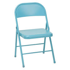 Set Of 2 All Steel Folding Chair Turquoise Cosco Cosco High Chair Pad Replacement Patio Pads Simple Fold Deluxe Amazoncom Slim Kontiki Baby 20 Lovely Design For Seat Cover Removal 14 Elegant Recall Pictures Mvfdesigncom Urban Kanga Make Meal Time Fun Your Little One With The Wild Things Sco Simple Fold High Chair Unboxing Build How To Top 10 Best Chairs Babies Toddlers Heavycom The Braided Rug Vintage Highchair Model 03354 Arrows Products