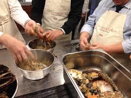 ecole ducasse cours cuisine ecole ducasse cours cuisine beautiful ecole de cuisine alain