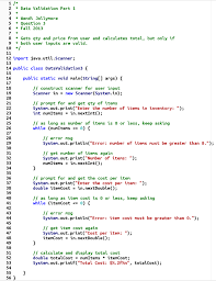 Java Mathceil Example And Output by 100 Math Ceil Java Int Withchulo Underwater Image Enhance