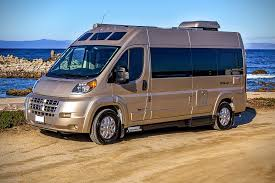 Mobile Homes: The 15 Best Adventure Vans | HiConsumption | RVs ... Napier Sportz Truck Tent 57 Series Best Pickup Bed Tents For Diy Platform Do It Your Self Perch Above The Fray And Impress Instagram In Best Rooftop Climbing Fetching Colorful Phoenix Pop Campers 2018 Reviews Comparison Alluring Cap Toppers Suv Rightline Gear For 5 Adventure Campingtruck Camping Jeep Roof Top Tuff Stuff 4x4 Off Road Agreeable Vehicle Cadian Truck Bed Tent Review On A 2017 Tacoma Long Youtube 7