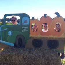 Boone Hall Pumpkin Patch And Corn Maze by Pumpkin Patch Topknots U0026 Polkadots