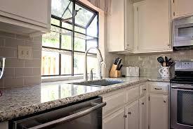 glass tile backsplash cost per square foot asterbudget