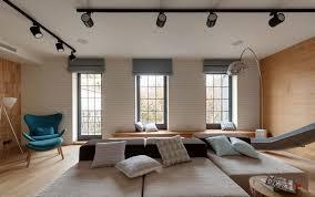 das gg apartment mit integrierter rutsche in kiew