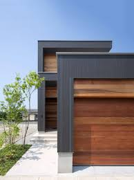 100 Japanese Modern House Plans Architecture Nice Shot Of Home Corners With Cool Wooden And