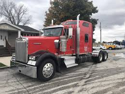 New And Used Trucks For Sale On CommercialTruckTrader.com 2004 Peterbilt 379x Show Truck Youtube 2014 Kenworth T680 For Sale In Carrollton Georgia Marketbookcotz Jordan Sales On Twitter Help Us Keep Our Roads Clean Used Trucks Inc Friday March 27 Mats And Shine A Pair Of Classics Ga On Buyllsearch W900l Cventional Sleeper Truckingdepot Commercial Fleet Fancing Home Facebook Ga Best Image Kusaboshicom 1983 359 190l Cummins 2015 Gmc Terrain For Sale In 2gkflte38f04963 Mike