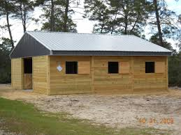 Center Aisle 6 Stalls | Moms New Ideas | Pinterest | Stalls, Barns ... Horse Barn Cstruction Photo Gallery Ocala Fl Woodys Barns Httpwwwdcbuildingcomfloorplansshedrowbarn60 Horse Shedrow Shed Row Horizon Structures 33 Best Images On Pinterest Dream Barn 48 Classic Floor Plans Dc 15 Tiny Pole Home Joy L Shaped Youtube 60 Ft Building