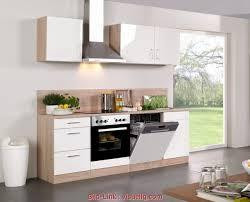 küchen angebote tolle poco küchen angebote günstige küchen