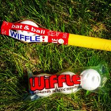 Backyard Nuts & Bolts #wiffle #wiffleball #wiffleballinc #backyard ... Wiffle Ball Toss Carnival Style Party Game Rental My Circus Championship Sunday At The 2013 Travis Roy Foundation Wiffle 41 Best Wiffleball Fields Images On Pinterest Ball Wiffleball With Owen Youtube Fieldstadium Bagacom Park Toss Game Using Plastic Buckets Screwed Into An Old Nbh Tv 2 Part 1 Ft Dillon Riedmiller Crazy Stadium In Backyard 2015 Clark Field Tournament Saturday Kids Playing In 9714