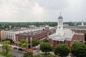 Find Social Security fices in Carlisle Pennsylvania