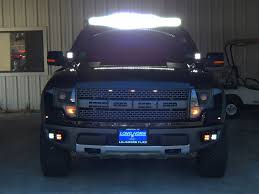 2014 Ford F150 SVT Raptor With LED Light Kits. This Beast Has A ... Backup Lights New Signs Reflective Flares Download Ets 2 Mods Preowned 2017 Ford F150 Xlt 4x4 Back Up Camera Heated Seat Truck Lights New Best Setup For Led Home Idea Rigid Industries Flush Mount Back Up Light Kits Show Us Yours Amazoncom Krator Led Hitch Brake Reverse Signal 4pc Redwhite Chrome 4 Round 15 Trailer Stop Tail Aux Backup Installed Today Dodge Ram Forum Dodge Forums Install Guide Starkey Products Kit On Our 2012 Of The Week Clear Optronics Glolight Sealed Dot Bul111cb Problem With