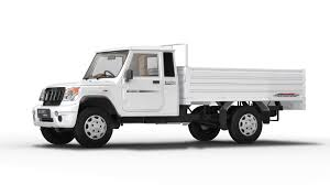 Mahindra Pickup | Outlook Rent A Car Mahindra Jeeto The Best City Mini Trucks In India Finally Get Epa Cerfication Sales To Commence Biswajit Svm Chaser Prawaas 2017 Mumbai Ltd Imperio Provincial Automobile Debuts Furio Inrmediate Commercial Vehicle Truck Range Bus Launch In Sri Lanka Youtube Maxx Wikipedia Business Demerge Into Mm To Operate As 2018 Double Cab Pik Up 44 Mhawk S10 Motor Solutions
