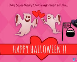 Free Halloween Ecards by Halloween Cards Free Halloween Ecards Flash Greetings Ecards