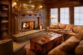 Interesting Ideas Rustic Living Room Wall Decor Modest Design