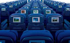 airlines reservation siege view reservation purchase book flights plan travel flight