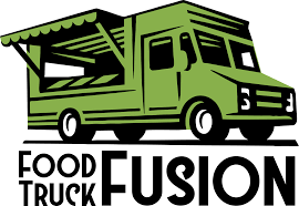 Food Truck Fusion 27 Of The Best Food Trucks In America 8 Slc That You Have To Try Truck 14ft Kitchen Smiling Faces Beautiful Institute For Justice Blacks Sliders Utahs For Sale Location Guide Prestige Custom Battle Creek Bbq Utah Taste And Tell The League Deslc Phofilled By Kickstarter Fusion How Food Trucks Survived Long Cold Winter Deseret News