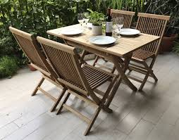 Java Outdoor Folding Table , Rectangular – Hemma Online ... Oakville Fniture Outdoor Patio Rattan Wicker Steel Folding Table And Chairs Bistro Set Wooden Tips To Buying China Bordeaux Chair Coffee Fniture Us 1053 32 Off3pcsset Foldable Garden Table2pcs Gradient Hsehoud For Home Decoration Gardening Setin Top Elegant Best Collection Gartio 3pcs Waterproof Hand Woven With Rustproof Frames Suit Balcony Alcorn Comfort Design The Amazoncom 3 Pcs Brown Dark Palm Harbor Products In Camping Beach Cell Phone Holder Roof Buy And Chairswicker Chairplastic Photo Of Green Near 846183123088 Upc 014hg17005 Belleze