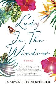 Lady In The Window – Maryann Ridini Spencer Happy Valley Towne Center Stores Made In The Shade Acme House Company Photos Of People Reading Annettebowercom Barnes And Noble Summer Reading Program 2017 Palm Desert Ca Lady Window Event Live Eugene Ray Architect Catalog To The Stars Cult Sun Nubians Astarea At Sky Crossing Plans Prices Avaability Online Bookstore Books Nook Ebooks Music Movies Toys