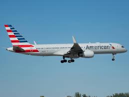 Cons For British Airways Status Versus American Status For American Airlines Flyers…