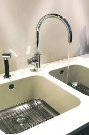robinet pour evier cuisine evier retro cuisine robinet mural cuisine robinet cuisine pour evier