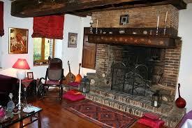 chambre d hote en suisse chambre d hote en suisse élégant chambres d h tes b b les terrasses