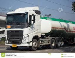 Oil Truck Of Nakhon Sab Transport Company. Editorial Image - Image ... Ny Truck Liability Lawyers E Stewart Jones Hacker Murphy Mary Ellen Sheets Meet The Woman Behind Two Men And A Fortune Hawyville Firefighters Acquire Quint Fire The Newtown Bee Commercial Insurance National Ipdent Truckers Alkane Company Inc Equitynet Sharjah Company Buys 50 Tesla Electric Trucks In First For Region Uber Shutters Its Selfdriving Truck Project Verge Entry 4 By Bortey Design Branding On Company Truck Freelancer Drivers Heineken Food Alajmi Partner General Trading Contracting Bg Repair Towing
