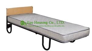 2016 hot sale factory price hotel furniture extra hotel bed Hotel