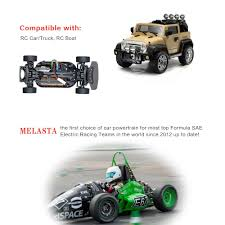 MELASTA 7.2V 2200mAh NiMH Rechargeable RC Battery Pack With Tamiya ... Tamiya Midnight Pumpkin The Rc Geekthe Geek Amazing Tamiya Truck Stunning Tcab Hydraulics Custom 110 Toyota Bruiser 4x4 Truck Kit 58519 300056323 Scania R620 6x4 114 Electric From Conrad My Page Trucks Sand Scorcher 2010 Offroad 2wd Racing Buggy Tam58452 Amazoncom 40container Semitrailer For Tractor Big Series No43trailer Head Grand Hauler Full 2018 Rc Car Model Fmx Cab Assembly From Mercedesbenz Arocs 3348 Tipper 56357 Tundra Highlift Towerhobbiescom