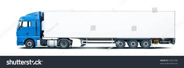 Blue Semi Truck Pulling Trailer Isolated Stock Photo 37901506 ... Refrigerated Semi Truck Trailer Rental Obergs Refrigeration Blue Classic Bold Powerful Big Rig With A Container On Is That Wearing A Skirt Union Of Concerned Scientists China Gooseneck 60t Rear End Dump Tipper For Used Trucks Trailers For Sale Tractor Semitrailer Truck Stock Illustration Image Juggernaut 18053929 Road Trains Australias Mega Semitrucks 1800 Wreck Engine Mover Hf 7 And E F Sales Modern Dark Blue Semi Reefer Trailer Profile On Green Road Farm Toys Fun Dealer Accidents Category Archives Central