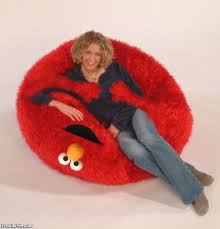 Woman Sitting In An Elmo Bean Bag Pictures Gund Sesame Street Elmo Plush Beanbag Character 6 Inch Buy Disney Mickey Mouse Figural Bean Bag Chair Walmartcom Abby Inches Evolve Kids Dinosaur Cover 150l Urban Shop Canvas Multiple Sizescolors Peanuts Snoopy Woodstock Doll On Popscreen Woman Sitting In An Pictures Faux Suede Teardrop 200l Grey Adult Chairs Houzz Flipazoo 2in1 Stuffed Animal Unicorndragon Milk Snob Cookie Monster Paw Patrol Chase Rubble Marshall