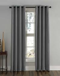 Crushed Voile Curtains Grommet by 56 Best New Drapes Images On Pinterest Bedding Sets Bedroom