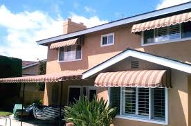Fixed Awnings For Home Custom Fabricated And Canopies Patio Awning ... Pikes Awning Now Then Fourth And Pike The Home At Northwest May Fabric Door Awnings Residential Co Traditional Style Black Commercial Waagmeester Sun Shades Retractable Awnings Portland Oregon Bromame Commercial Window Design Ideas S Proudly Uses Portland Oregon How Retractable Add Value Comfort To Your Welcome And Signbuilder Recover Of Pikes Ontario 2017 Cost Calculator Manta