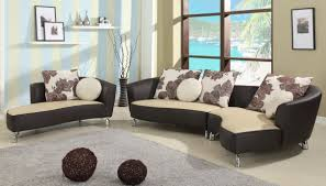 Large Decorative Couch Pillows by Big Pillows For Couch Thumbnail Index For Imagespuppy With The New