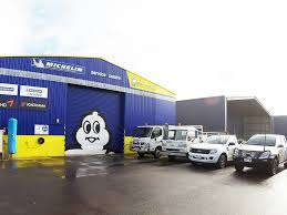 Michelin Service Centre Warrnambool | Michelin Service Centre ... Eu Takes Action Against Dumped Chinese Truck Tyres The Truck Expert Michelin X One Tire Weight Savings Calculator Youtube Michelin Unveils New Care Program News Auto Inflate Answers Complex Problem Of Mtaing Optimal Line Energy Best For Fuel Efficiency Official Tires Mijnheer Truckbanden Extends Yellowstone Partnership Philippines Price List Motorcycle Tires High Quality Solid 750r16 100020 90020 195 Announces Winners Light Global Design Competion Adds New Sizes To Popular Defender Ltx Ms Lineup