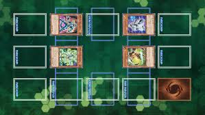 Yugioh Pendulum Deck Link Format by Speed Duel Vrains Yu Gi Oh Fandom Powered By Wikia