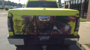 The 'Street Fighter For God' Silverado Is A Hadoken Of Awesomeness The Truck Farm Of Easley Home Facebook Kevin Whitaker Chevrolet New And Used Chevy Dealer In Greenville Hurricane Florence Hits Farmers Hard North South Carolina Jrs Cars 4162 Calhoun Memorial Hwy Sc 29640 Ypcom Food Catering Lazy Farmer Workmill Trees Jay Gilstrap Here With The Gilstrap Family Dealerships Number One Jimmy Bagwell Bagwelljimmy Twitter Of All Car Release Date 2019 20