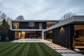 104 Home Architecture The 50 Best Houses Of 2020 So Far Archdaily