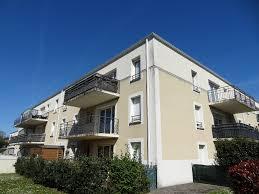 bureau de vente immobilier immobilier poitiers a vendre vente acheter ach appartement