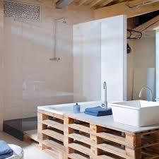 quelle peinture pour un plafond peindre plafond salle de bain stunning peindre du carrelage de