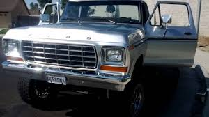 My 1979 Ford F150 Custom - YouTube 1979 Ford Trucks For Sale In Texas Gorgeous Pinto Ford Ranger Super Cab 4x4 Vintage Mudder Reviews Of Classic Flashback F10039s New Arrivals Whole Trucksparts Or Used Lifted F150 Truck For 36215b Bronco Sale Near Chandler Arizona 85226 Classics On Classiccarscom Cc1052370 F Cars Stored 150 Stepside Custom Truck Cc966730 Junkyard Find The Truth About F350 Monster West Virginia Mud